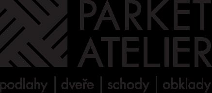 Parket_atelier_logo_black