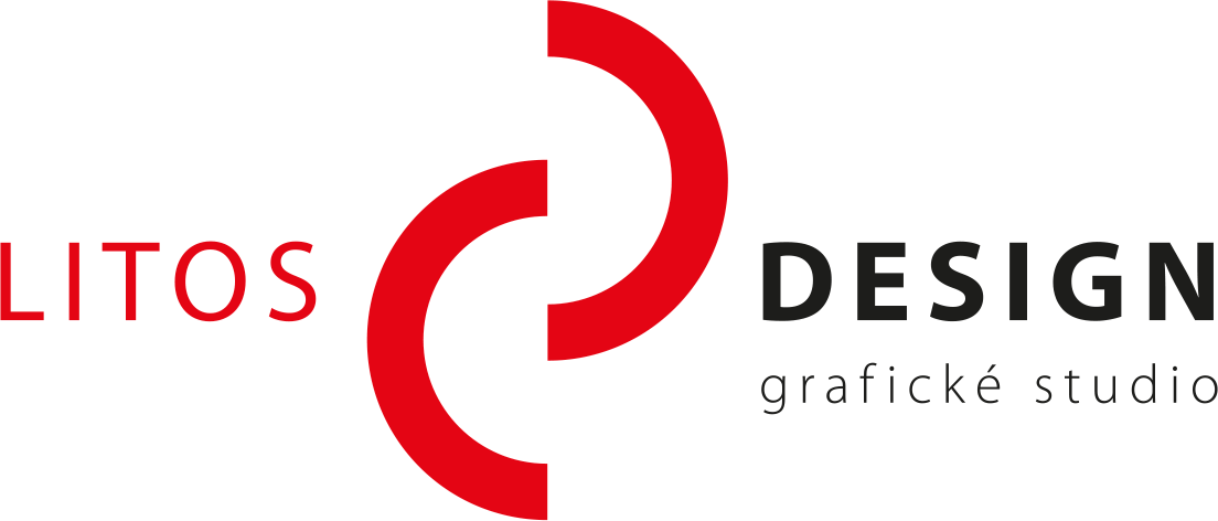 logo_barevne